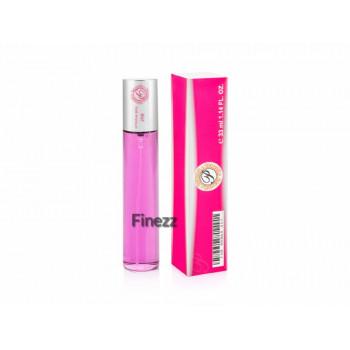 Parfém 065 Of Pink 33ml