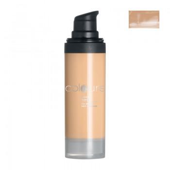 LR Colours Krémový make-up Light Sand 30 ml