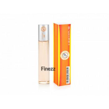 Parfém 069 Finezz 33ml