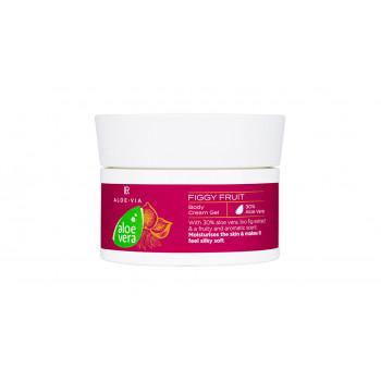 LR Aloe Vera Figgy Fruits Tělový krémový gel s fíky 200 ml