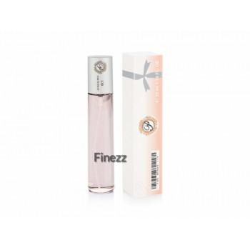 Parfém 130 Finezz 33ml
