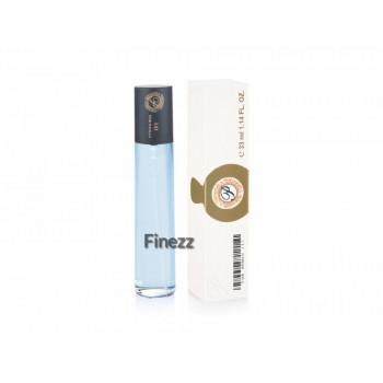 Parfém 141 Finezz 33ml