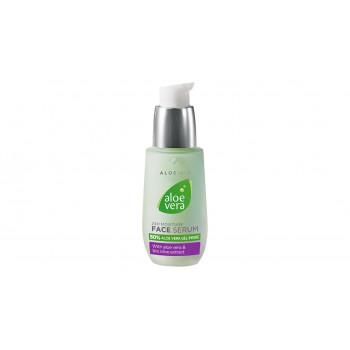 LR Aloe Vera 24h Hydratační sérum 30 ml