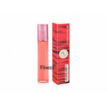 Parfém 071 Finezz 33ml