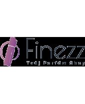 Finezz.cz